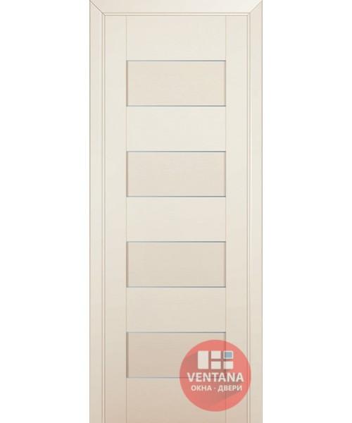Межкомнатная дверь Grazio 45U