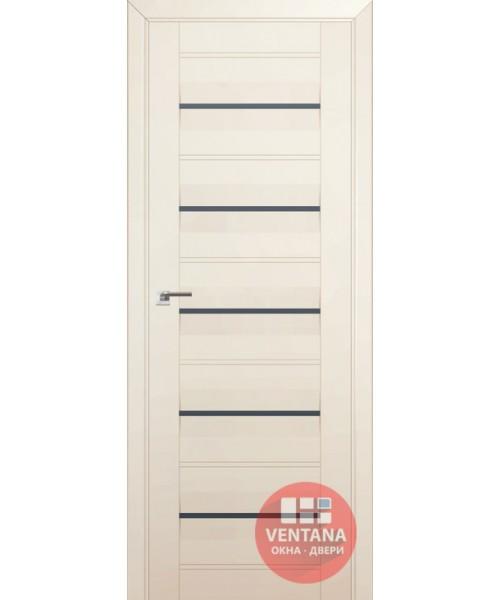 Межкомнатная дверь Grazio 48U