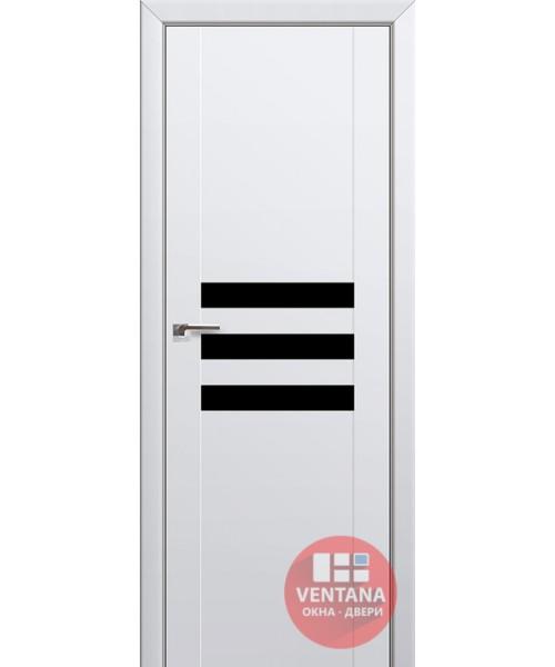Межкомнатная дверь Grazio 74U