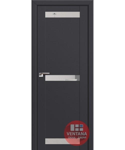 Межкомнатная дверь Grazio 75U