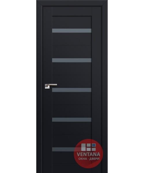 Межкомнатная дверь Grazio 7U