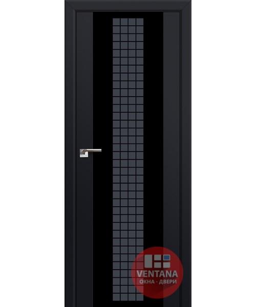 Межкомнатная дверь Grazio 8U