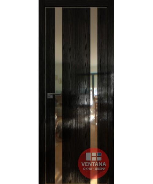 Межкомнатная дверь Grazio 9STK