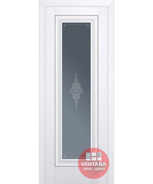 Межкомнатная дверь Grazio 24U