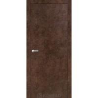 Межкомнатная дверь KORFAD коллекция LOFT PLATO LP-01