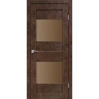 Межкомнатная дверь KORFAD коллекция PARMA PM-02