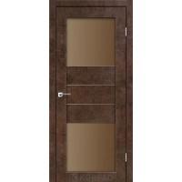 Межкомнатная дверь KORFAD коллекция PARMA PM-05