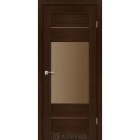 Межкомнатная дверь KORFAD коллекция PARMA PM-09