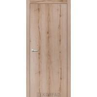 Межкомнатная дверь KORFAD коллекция WOOD PLATO WP-01