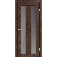 Межкомнатная дверь KORFAD коллекция PARMA PM-04