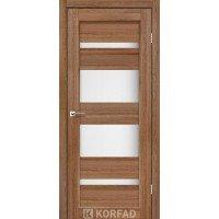 Межкомнатная дверь KORFAD коллекция PARMA PM-07