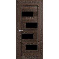 Межкомнатная дверь KORFAD коллекция PARMA PM-10