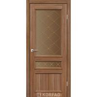 Межкомнатная дверь KORFAD коллекция CLASSICO CL-05