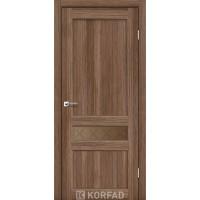 Межкомнатная дверь KORFAD коллекция CLASSICO CL-06