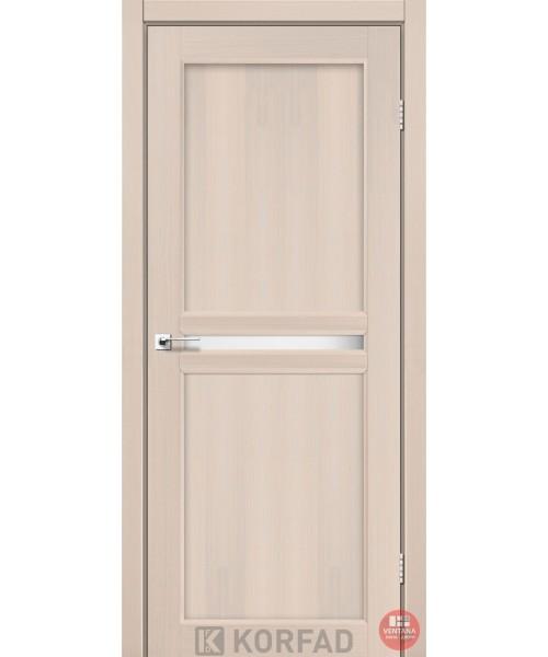 Межкомнатная дверь KORFAD коллекция MILANO ML-02