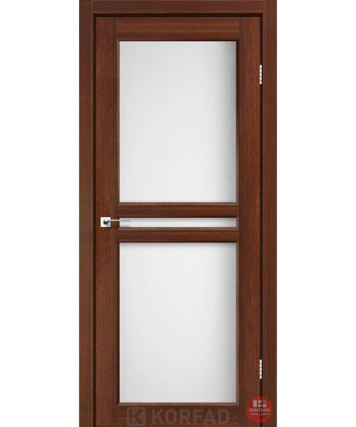 Межкомнатная дверь KORFAD коллекция MILANO ML-05