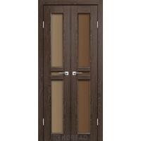 Межкомнатная дверь KORFAD коллекция MILANO ML-08