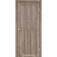 Межкомнатная дверь KORFAD коллекция NAPOLI NP-04