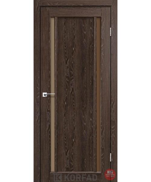 Межкомнатная дверь KORFAD коллекция ORISTANO OR-02