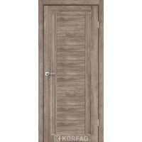 Межкомнатная дверь KORFAD коллекция ORISTANO OR-03