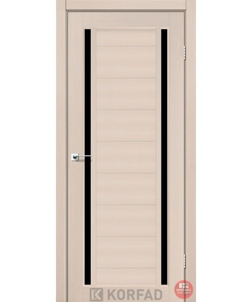 Межкомнатная дверь KORFAD коллекция ORISTANO OR-04