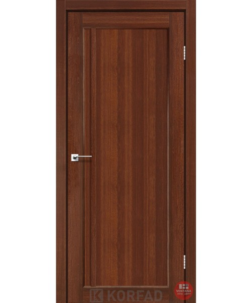 Межкомнатная дверь KORFAD коллекция ORISTANO OR-05