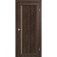 Межкомнатная дверь KORFAD коллекция ORISTANO OR-06