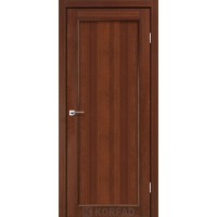 Межкомнатная дверь KORFAD коллекция PORTO DELUXE PD-03