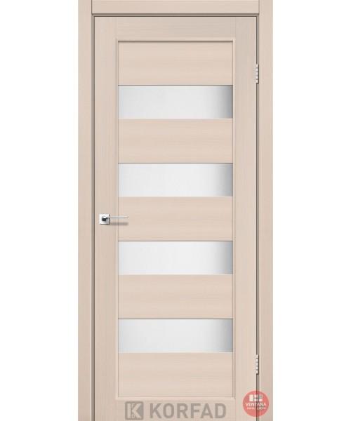 Межкомнатная дверь KORFAD коллекция PIANO DELUXE PND-02