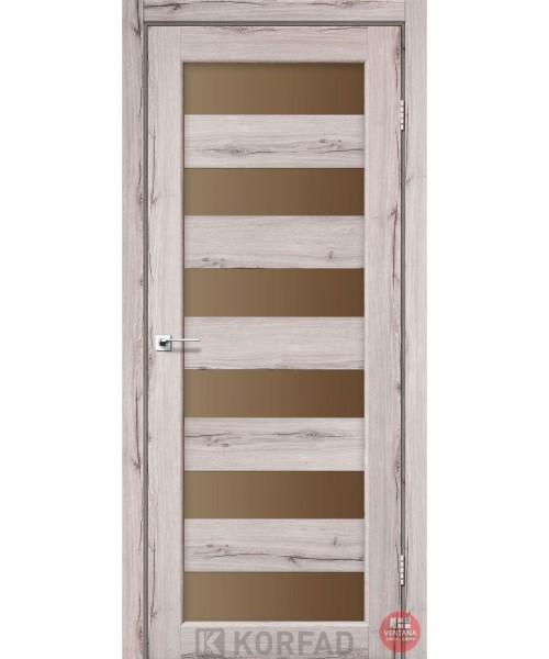 Межкомнатная дверь KORFAD коллекция PORTO PR-04