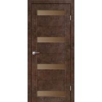 Межкомнатная дверь KORFAD коллекция PORTO PR-06