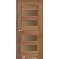 Межкомнатная дверь KORFAD коллекция PORTO PR-07