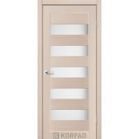 Межкомнатная дверь KORFAD коллекция PORTO PR-08