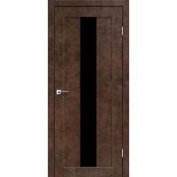 Межкомнатная дверь KORFAD коллекция PORTO PR-10