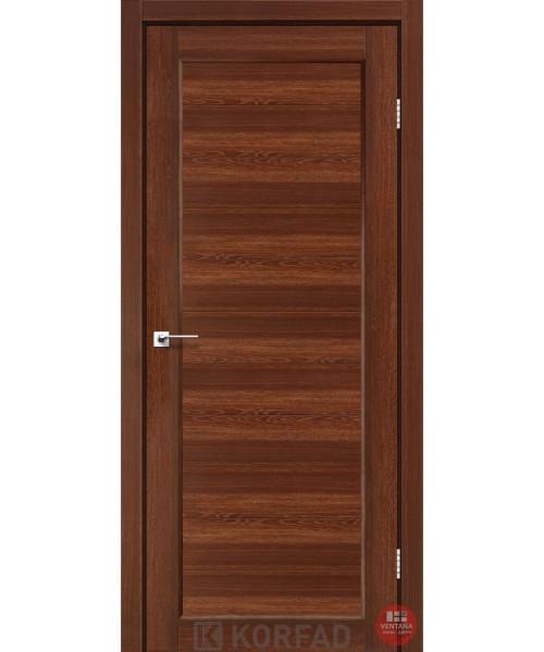 Межкомнатная дверь KORFAD коллекция PORTO PR-13