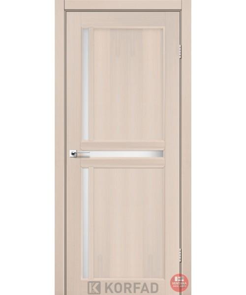 Межкомнатная дверь KORFAD коллекция SCALEA SC-02