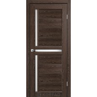 Межкомнатная дверь KORFAD коллекция SCALEA SC-03