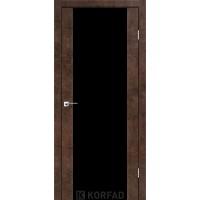 Межкомнатная дверь KORFAD коллекция SANREMO SR-01