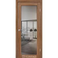 Межкомнатная дверь KORFAD коллекция SANVITO SV-01