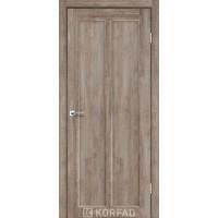Межкомнатная дверь KORFAD коллекция TORINO TR-01