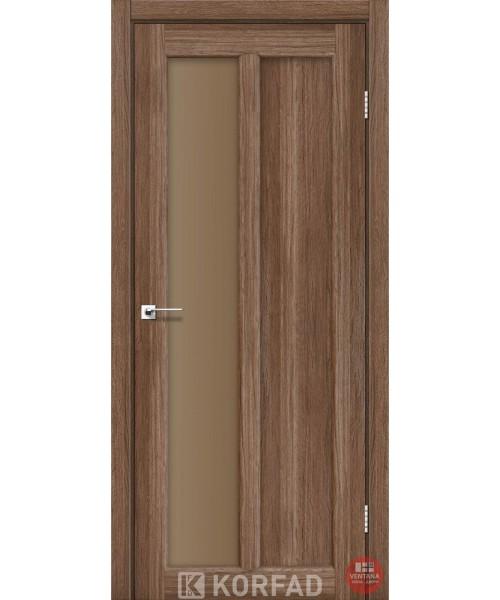 Межкомнатная дверь KORFAD коллекция TORINO TR-03