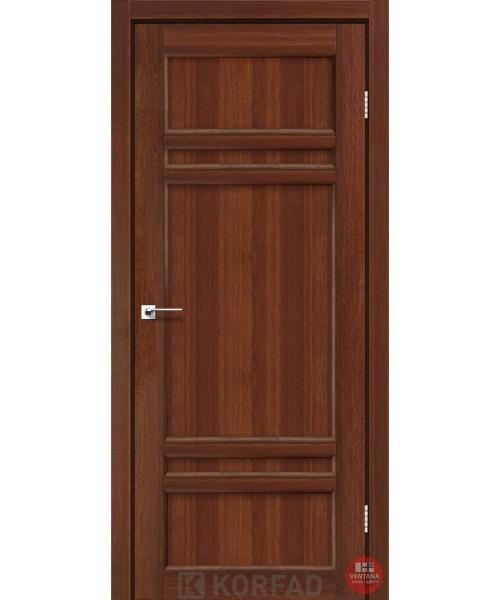 Межкомнатная дверь KORFAD коллекция TIVOLII TV-02