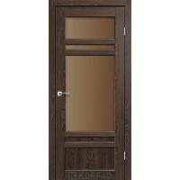 Межкомнатная дверь KORFAD коллекция TIVOLII TV-04