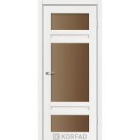 Межкомнатная дверь KORFAD коллекция TIVOLII TV-05