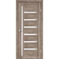 Межкомнатная дверь KORFAD коллекция VALENTINO VL-01