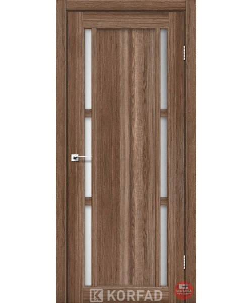 Межкомнатная дверь KORFAD коллекция VALENTINO VL-04