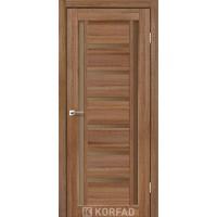 Межкомнатная дверь KORFAD коллекция VALENTINO DELUXE VLD-02