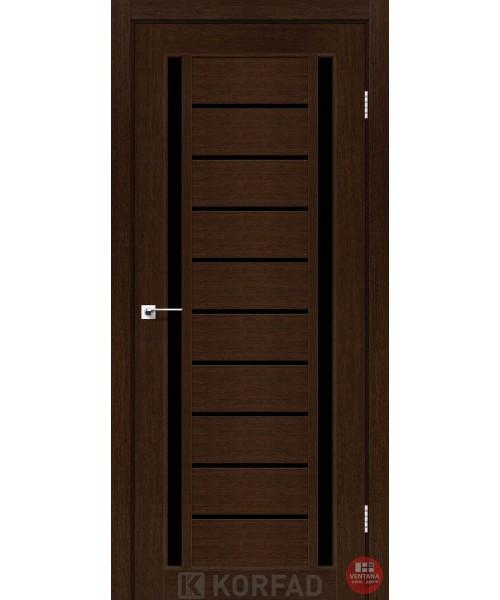 Межкомнатная дверь KORFAD коллекция VALENTINO DELUXE VLD-03