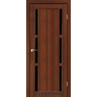 Межкомнатная дверь KORFAD коллекция VALENTINO DELUXE VLD-04