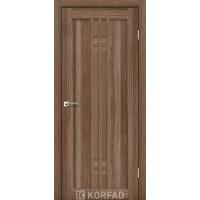 Межкомнатная дверь KORFAD коллекция VALENTINO DELUXE VLD-05